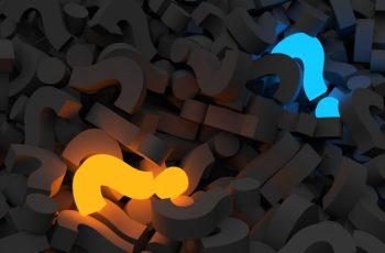 Como Fazer Briefing para Logo | Identidade Visual