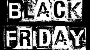 Black Friday no Marketing Digital