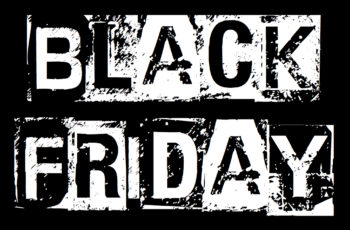 Como Aproveitar a Black Friday no Marketing Digital