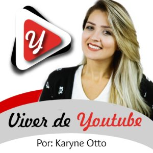 black friday - curso-viver-de-youtube-karyne-otto